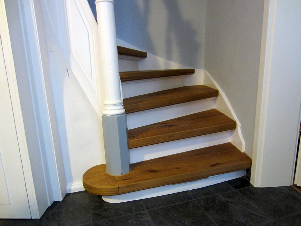 Treppen Bilder treppen siegmar weber gmbh in sprockhövel nrw